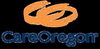 CareOregon.png