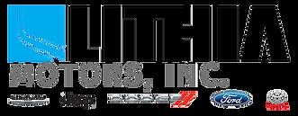 Lithia Logos.png
