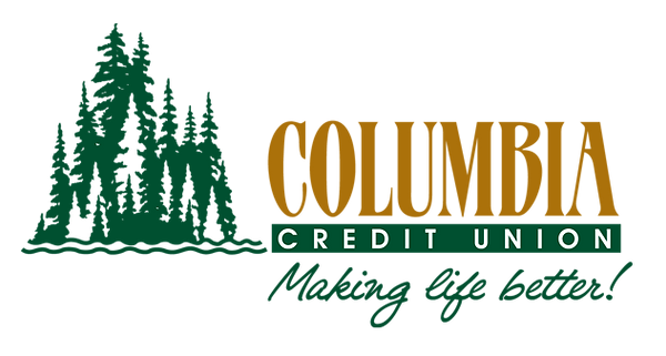 ColumbiaCreditUnionLogo.png