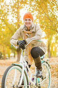 Lady and bike smaller.jpg