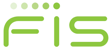 FISGlobal.png