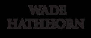 18_WadeHathhorn-01.png