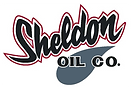 Sheldon Oil.png