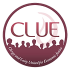 CLUE LOGO-round (1).png