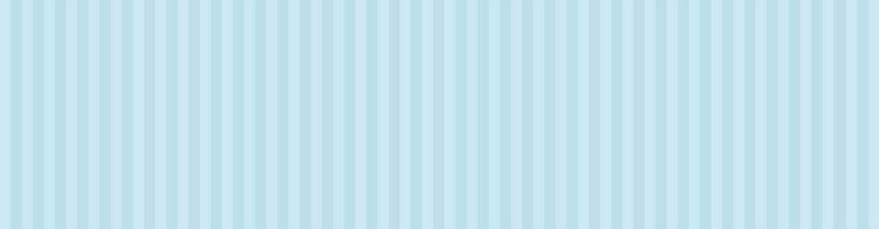 Blue stripe background.png