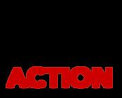 BCA-org logo.png