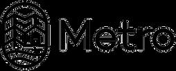 Metro logo standard jpeg Black[86224] FI
