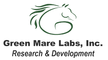 Green Mare Labs Logo cropped.png