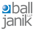BALL-logo_CMYK.png