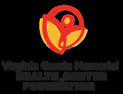 VG-Combo-Logo-01.png
