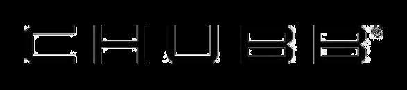 Chubb logo.png