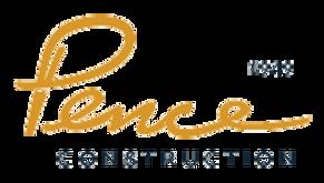 Pence Construction Logo transp.png
