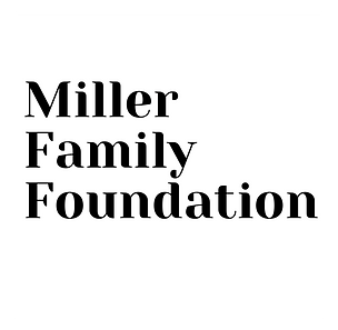Miller Family Foundation3.png