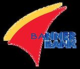 banner bank transparent.png
