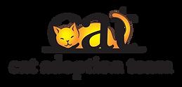 CAT Org Logo.png