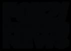 FOX21 NEWS Black Logo.png