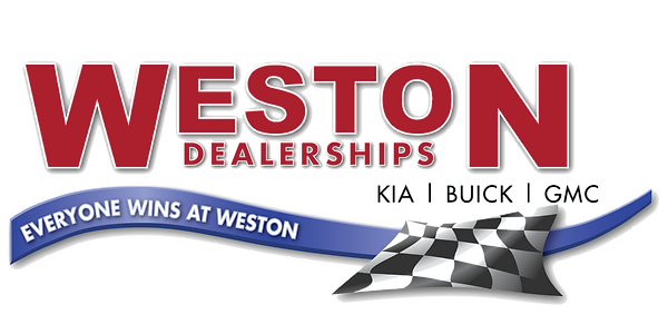 Weston%20Dealership%20with%20EveryONE%20