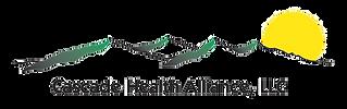 cha-master-logo FIN.png