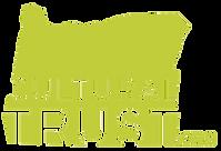 Oregon Cultural Trust.png