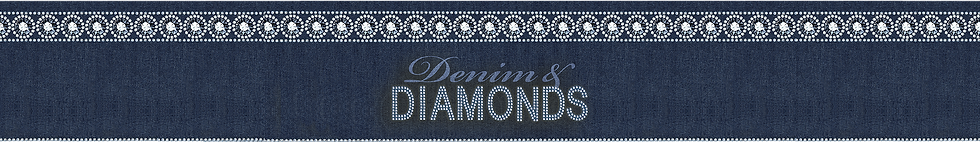 denim_diamonds_HEADER_work1.png