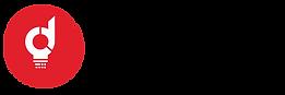 Logo Lock up_Hi res updated 1.21.png