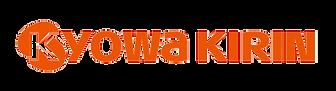 Kyowa-Kirin-logo.png