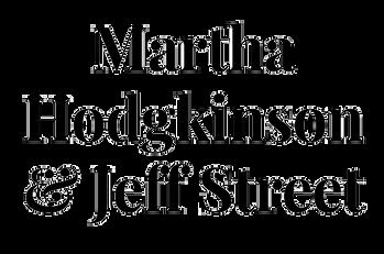 martha and jeff.png