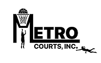 Metrocourtslogo.png