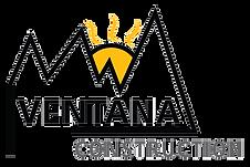 Ventana Construction.png