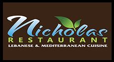 NicholasRestaurant318PortlandOR.png