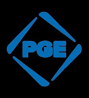 PGE_Spark.png