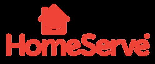 1200px-Homeserve_logo.svg.png