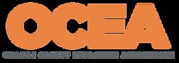OCEA_logo_cmyk.png