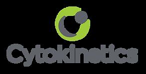 Cytokinetics_Logo_RGB.png