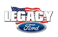 Legacy Ford.png