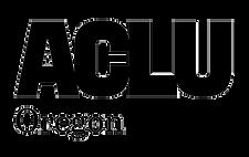B+W Logo_ACLU.png