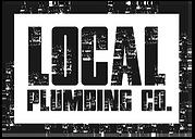 LOCAL-plumbing-BW.png