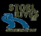 Circle-Logo-StoelRives_web.png