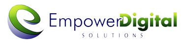 EMPOWER1.png