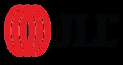 JLL-logo-01.png