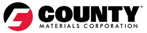 logo_countymaterials_black.png