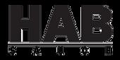 HAB+Logo.png