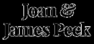 Joan & James.png