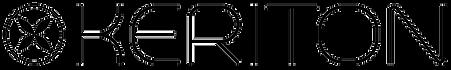 Keriton_Logo-002.png