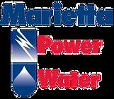 MPW Logo2.png