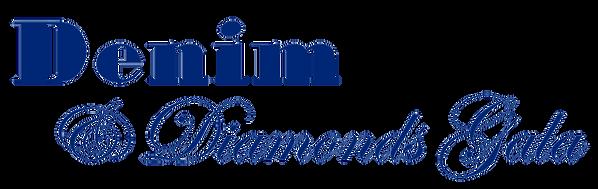 Denim _ Diamonds logo.png