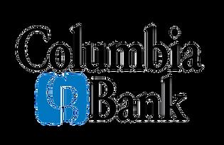 Columbia-Bank FIN3.png