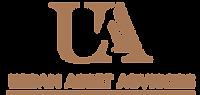 UAA Final Logo_1C.png