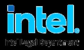 Intel Legal Dept.png