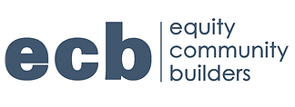 ECB Logo Color.png